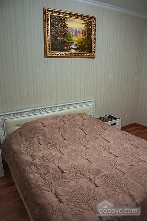 Apartment in Truskavets, Una Camera (68643), 006