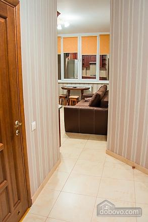 Apartment in Truskavets, Una Camera (68643), 008