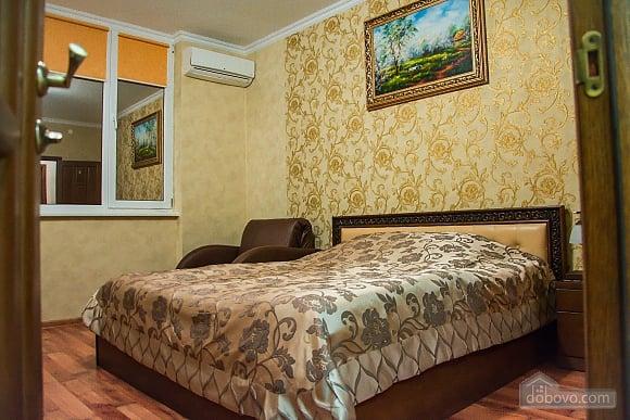 Apartment in Truskavets, Una Camera (68643), 010
