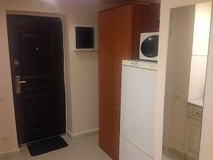 Крокус, 1-кімнатна, 002