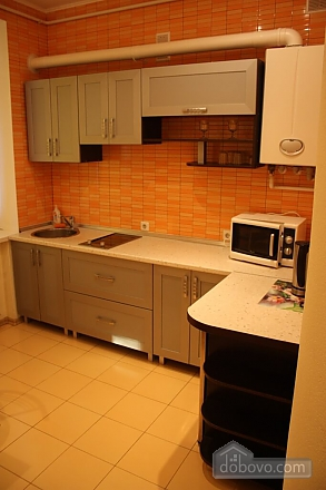 Cozy apartment, Un chambre (99705), 003