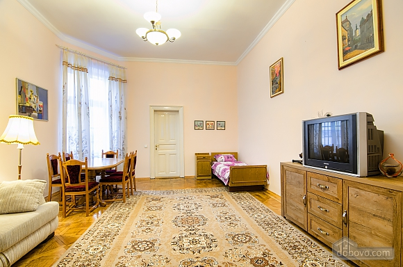 Cozy apartment in the city center, Un chambre (51508), 004