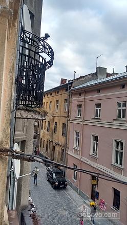 Apartment in the center of Lviv, Studio (55679), 004
