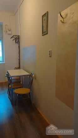 Apartment in the center of Lviv, Studio (55679), 008