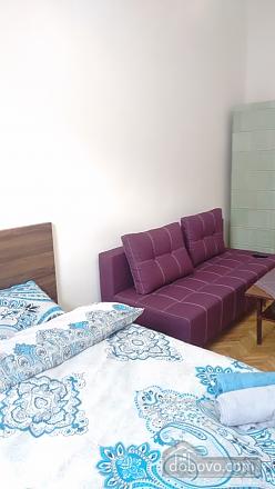 Apartment in the center of Lviv, Studio (55679), 005
