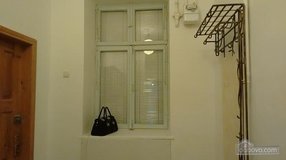 Apartment in the center of Lviv, Studio (55679), 012