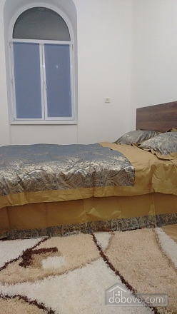 Apartment in the center of Lviv, Studio (55679), 014