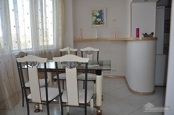 Designer spacious apartment, Trois chambres (53704), 003