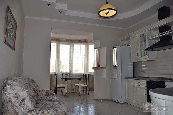 Designer spacious apartment, Trois chambres (53704), 004