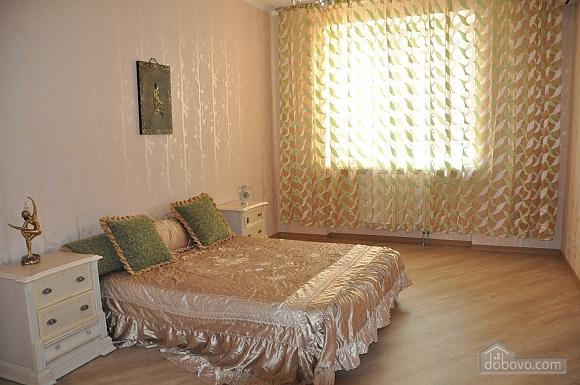 Designer spacious apartment, Trois chambres (53704), 001