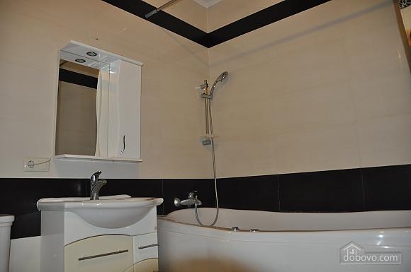 Designer spacious apartment, Trois chambres (53704), 006