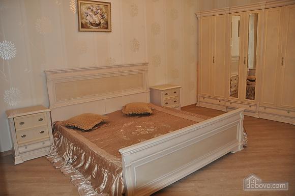 Designer spacious apartment, Trois chambres (53704), 007