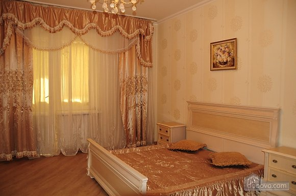Designer spacious apartment, Trois chambres (53704), 008