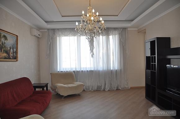 Designer spacious apartment, Trois chambres (53704), 009