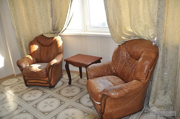 Designer spacious apartment, Trois chambres (53704), 010