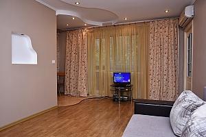 Квартира в центрі, 2-кімнатна, 002