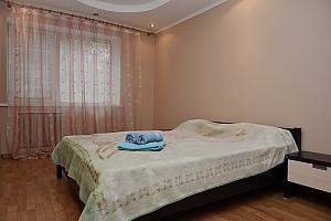 Квартира в центрі, 2-кімнатна, 004
