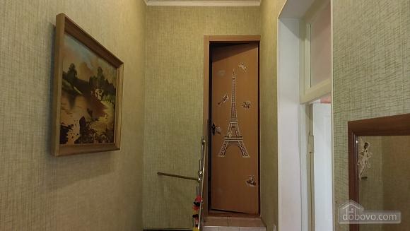 Красивая и уютная квартира с камином в самом центре Николаева, 1-комнатная (47537), 003