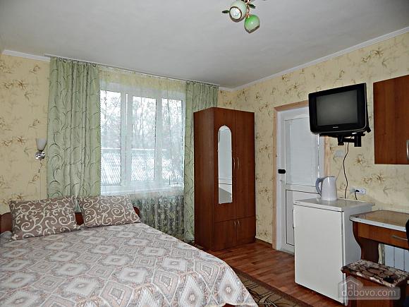 Accommodation in Morshyn, Studio (38013), 001