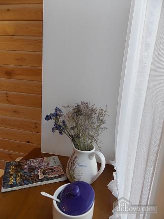 Eco apartment, Monolocale (81996), 004