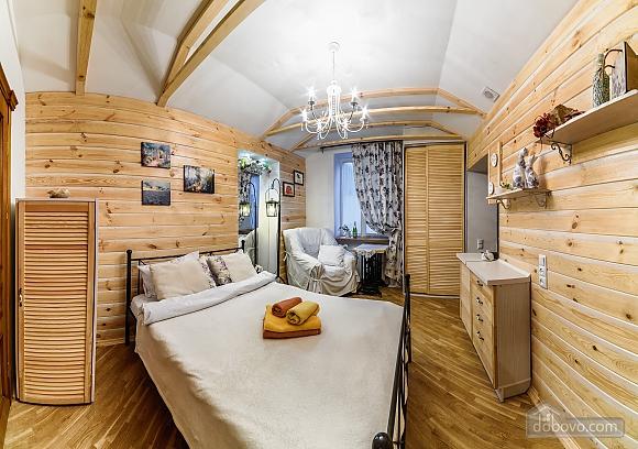 Eco apartment, Monolocale (81996), 002