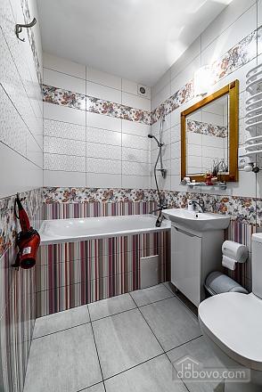 Eco apartment, Monolocale (81996), 005