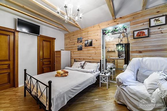 Eco apartment, Monolocale (81996), 001