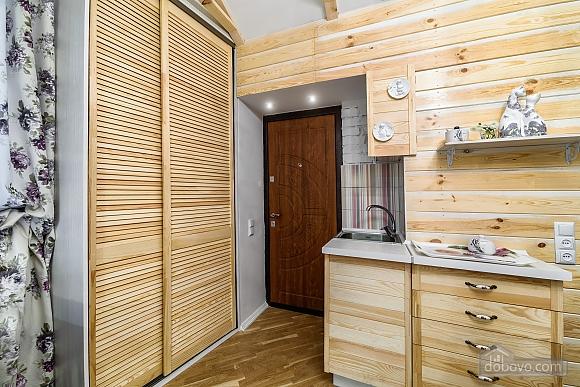 Eco apartment, Monolocale (81996), 003