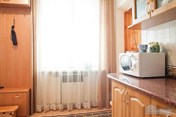 Comfortable apartment in the center of Lviv, Studio (54366), 006