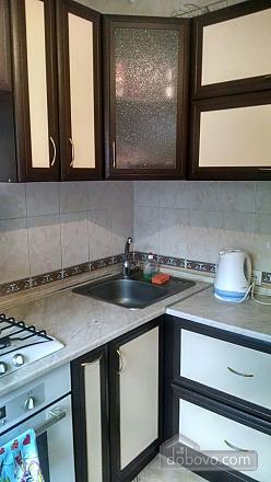 Cozy apartment in Kiev, One Bedroom (85718), 005