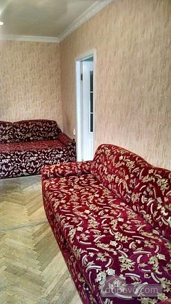 Cozy apartment in Kiev, One Bedroom (85718), 001
