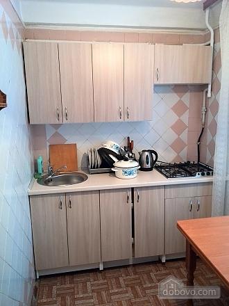 Квартира в Києві, 2-кімнатна (81484), 002