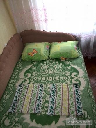 Квартира в Києві, 2-кімнатна (81484), 007