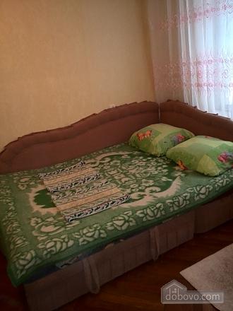 Квартира в Києві, 2-кімнатна (81484), 008