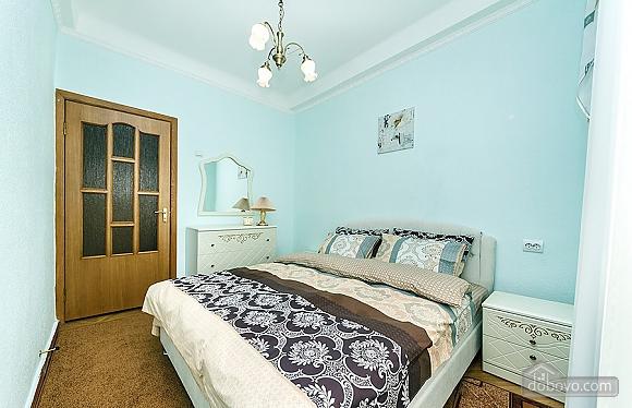 Cozy apartment near metro station, Una Camera (67273), 002