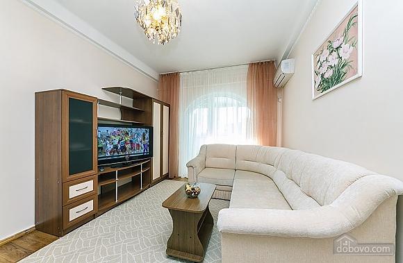 Cozy apartment near metro station, Una Camera (67273), 005