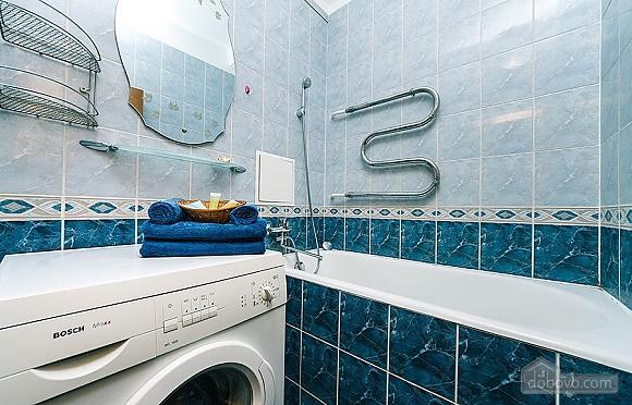 Cozy apartment near metro station, Una Camera (67273), 007