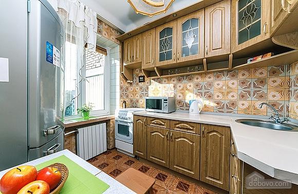 Cozy apartment near metro station, Una Camera (67273), 008