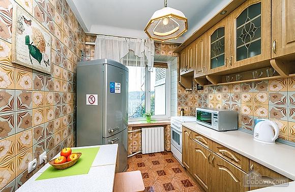 Cozy apartment near metro station, Una Camera (67273), 009