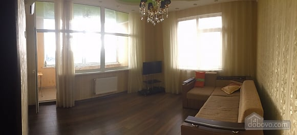 Luxury apartment in Arcadia, Due Camere (70854), 030