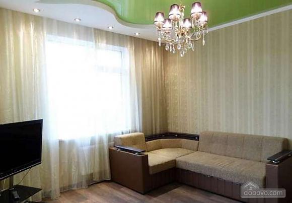 Luxury apartment in Arcadia, Dreizimmerwohnung (70854), 034