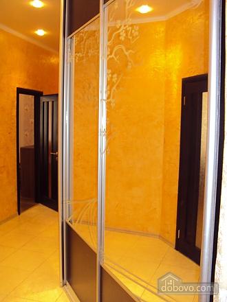 Luxury apartment in Arcadia, Dreizimmerwohnung (70854), 008