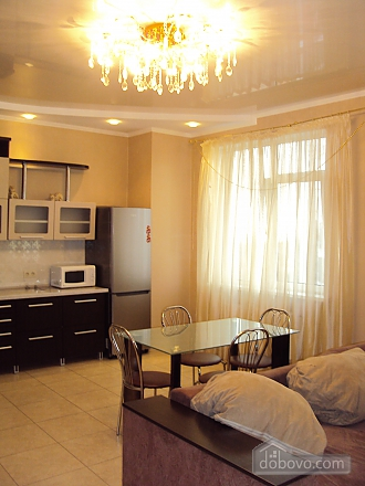 Luxury apartment in Arcadia, Due Camere (70854), 020