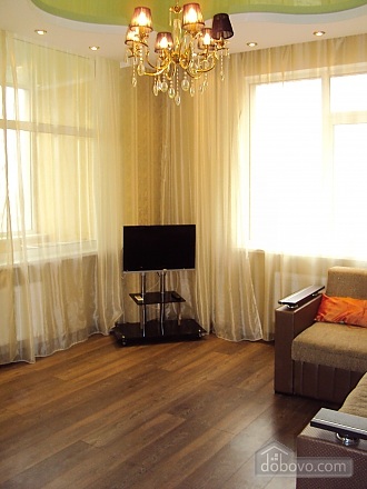 Luxury apartment in Arcadia, Due Camere (70854), 033