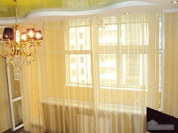 Luxury apartment in Arcadia, Dreizimmerwohnung (70854), 035