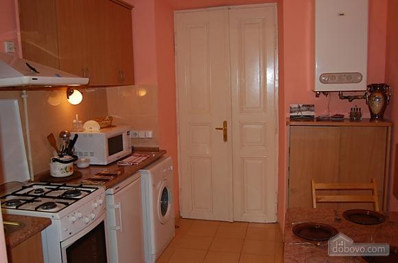 Квартира біля Форума, 1-кімнатна (64963), 004