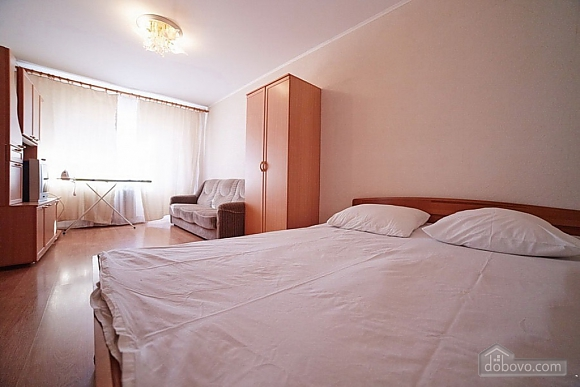 Cosy apartment near the metro station, Studio (64964), 001