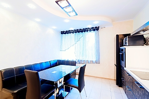 VIP level apartment, Studio, 003