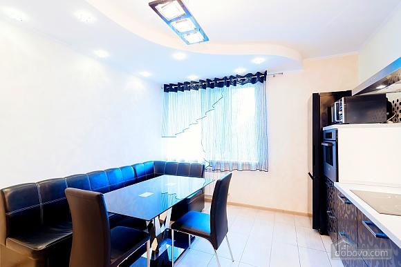 VIP level apartment, Studio (78413), 003