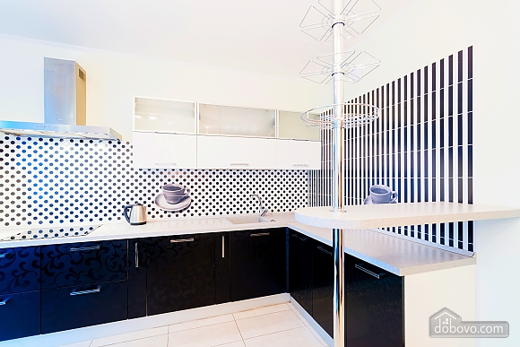 VIP level apartment, Studio (78413), 005